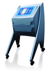 аппарат для миостимуляции